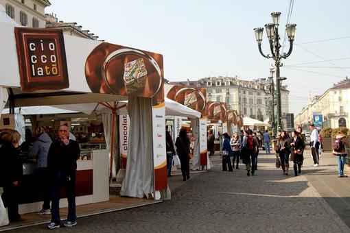 Aosta: Il Covid annulla 'Art&Ciocc' e la festa di Sen Marteun