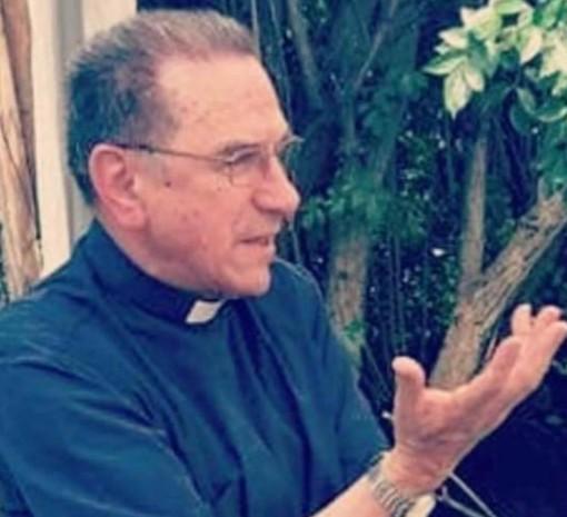 Don Silvio Carlin