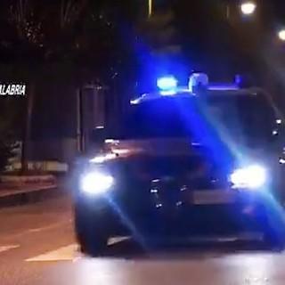 'Ndrangheta: processo Altanum, la Regione chiede 300.000 euro ai tre imputati valdostani