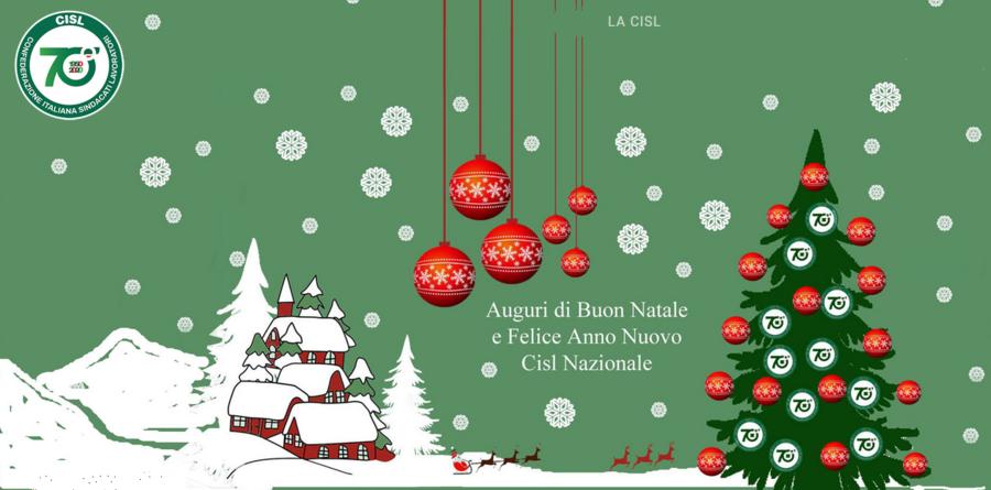 Auguri Per Natale.Auguri Per Un Natale Di Speranza E Un Futuro Piu Sereno Valledaostaglocal It