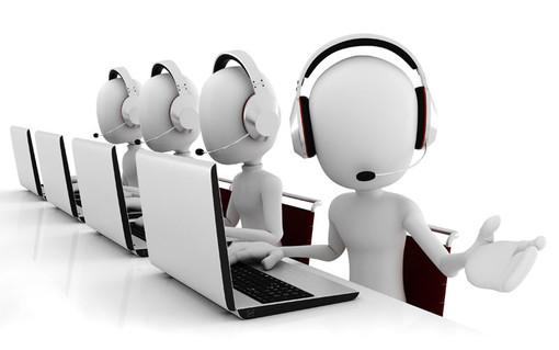 Telemarketing selvaggio, il Garante Privacy multa i call center