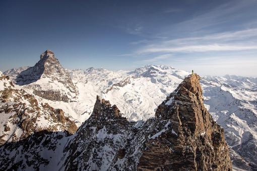 Zermatt répart avec un project touristique ambitieux