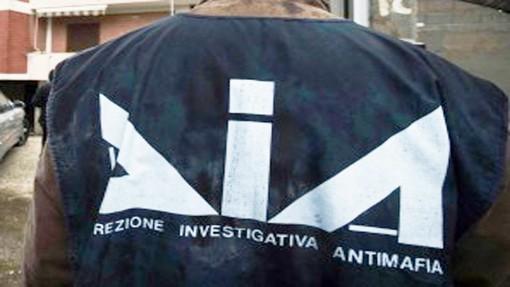 'Ndrangheta, maxi operazione contro le 'ndrine Giorgi e Agresta -  VIDEOCONFERENZA IN DIRETTA