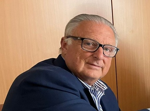 Graziano Dominidiato