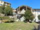 CASA SUBITO IN VALLE D'AOSTA: Villa in bifamiliare in vendita ad Aosta, via Parigi