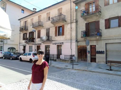 CASA SUBITO IN VALLE D'AOSTA: Bilocale in vendita a Saint Vincent, via Ponte Romano