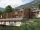 CASA SUBITO IN VALLE D'AOSTA: Nuovissimo alloggio in vendita nel centro del Villair di Quart