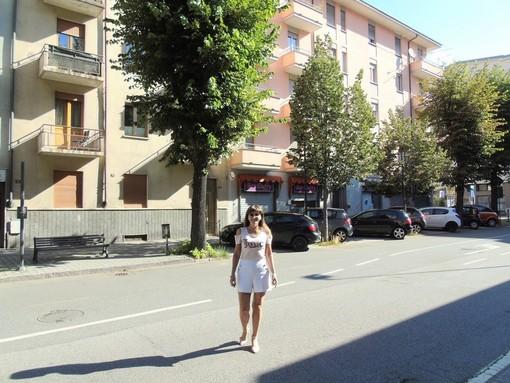 CASA SUBITO IN VALLE D'AOSTA: Alloggio con 2 camere ad Aosta, via Saint Martin de Corléans
