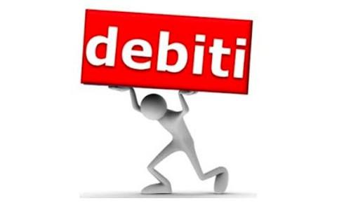 Difficoltà di accesso al credito e indebitamento