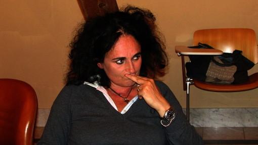 Sara Dosio