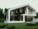 CASA SUBITO IN VALLE D'AOSTA: Villa in bioedilizia in centro Aosta