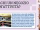 CASA SUBITO IN VALLE D'AOSTA: Pressi Piazza Repubblica Aosta Aosta vicino a piazza della Repubblica vendesi attività di bar e tavola fredda