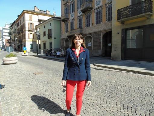 CASA SUBITO IN VALLE D'AOSTA: Alloggio con 2 camere in affitto in centro Aosta, via Xavier de Maistre