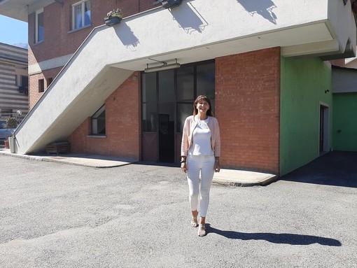 CASA SUBITO IN VALLE D'AOSTA: Locale ad uso commerciale/artigianale ad Aosta, Corso Lancieri