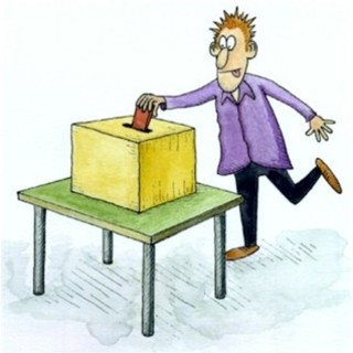 Elezioni regionali e comunali: nuovi adempimenti per la presentazione delle liste elettorali