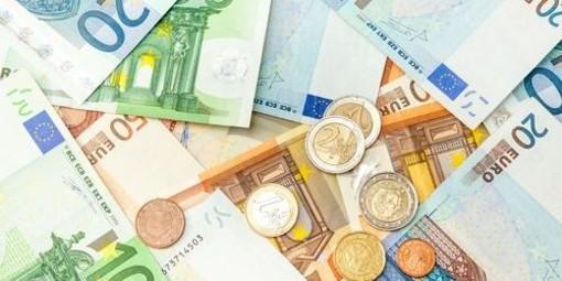 Contributo a fondo perduto da destinare agli operatori IVA dei settori economici interessati dalle nuove misure restrittive e SCHEDA TECNICA