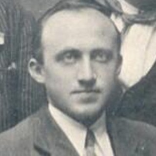 Emile Chanoux