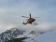Nel 2019 anno record soccorsi in montagna, oltre 10mila