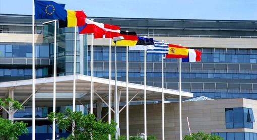 Prodotti contraffatti, EUIPO: aumento senza precedenti dei rischi per i consumatori