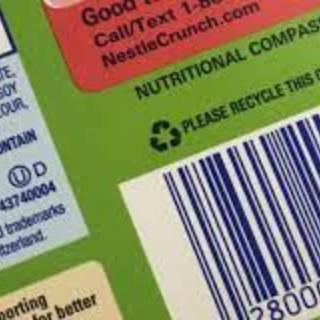 Webinar su etichettatura dei prodotti  agroalimentari in Ue e Svizzera