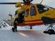 Grave un minore di Varese caduto mentre sciava in Val di Rhemes