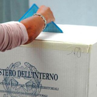ELEZIONI: In Valle ha votato oltre il 70% degli elettori