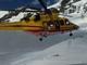 Grave alpinista 36enne caduta mentre scalava il Cervino