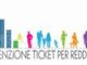 Esenzioni ticket, prorogate le autocertificazioni per gli ultra 65enni