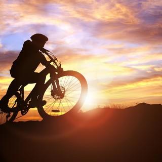 Fort de Bard partie prenante projet Interreg e-Bike