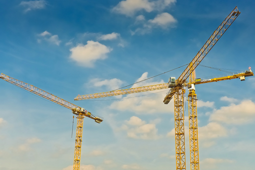 Mutui recupero edilizio, da giunta ok a rifinanziamento