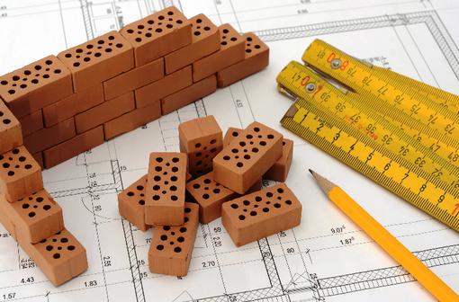 Si dei sindaci alla semplificazione per le manutenzioni in edilizia privata