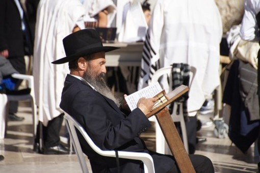 Shana tova: gli auguri per il capodanno ebraico che quest'anno è il numero 5780
