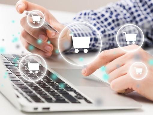 I cinque siti più sicuri per gli acquisti on line