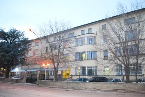 Riaperto ad Aosta il Day Hospital di psichiatria