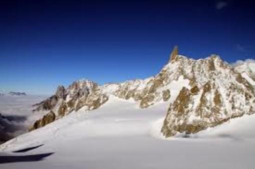 Sejour Espace Mont-Blanc meme au mois aout