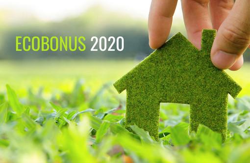Ecobonus 110%, cosa e quanto si può detrarre dagli interventi?