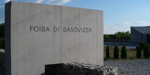 Aosta, città medaglia d'oro della Resistenza, si piega alla retorica velenosa del Giorno del Ricordo