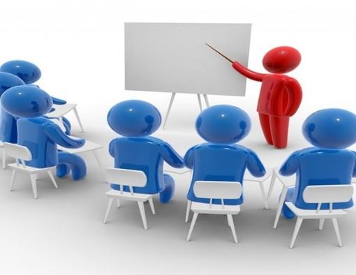 Nuove offerte per la formazione dei valdostani in cerca di occupazione