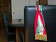 ELEZIONI COMUNALI: I risultati finali; tra i riconfermati Giovenzi a Verres e Rosset a Nus
