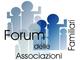 Aosta: Un ordine del giorno impegna la Giunta a fare di Aosta la Città della Vita