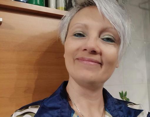 Francesca Faelli