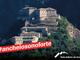 #iorestoacasa: Il Forte di Bard porta l'arte a casa vostra