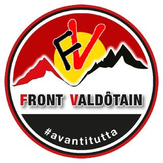 Matrimonio politico in vista tra Front Valdôtain e Forza Italia
