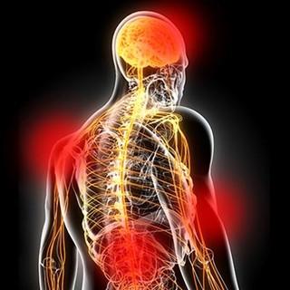Nominato il relatore di una proposta di legge sulla fibromialgia
