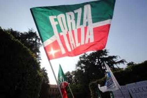 ELEZIONI: Aosta, FI 'appoggio in ballottaggio a lista Girardini'