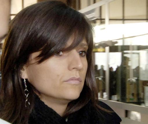 Taormina chiede di pignorare la villetta di Cogne