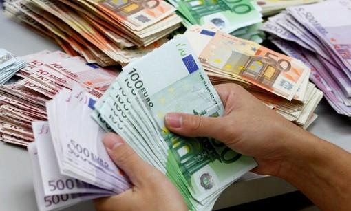Opportunità per le imprese valdostane dal Fondo di Garanzia del ministero dello Sviluppo economico