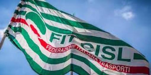 Servizi ambientali, sindacati: Sciopero 8/11 per rottura trattative rinnovo contratto