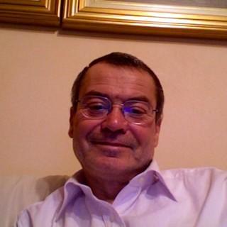 Renato Favre