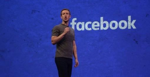 Concorrenza, la Commissione europea apre un'indagine su Facebook